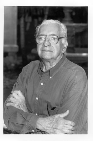 Manuel R. Moreno Fraginals